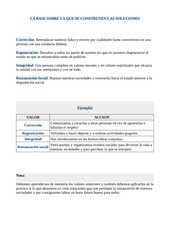 PDF Document correccion integridad regeneracion restauracion