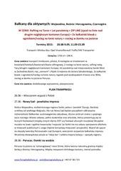 PDF Document dla aktywnych