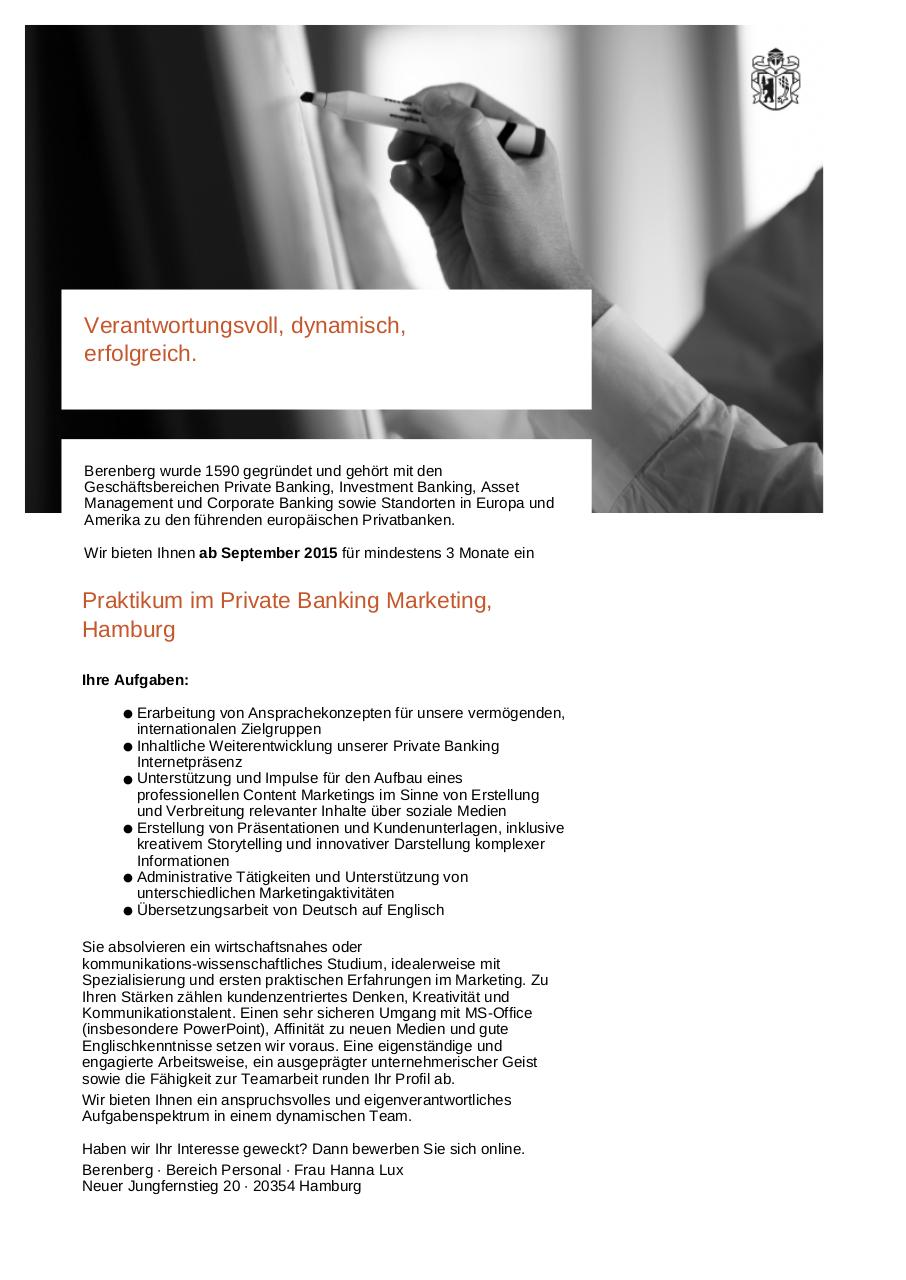 Private Banking Marketing_0915.pdf - page 1/2