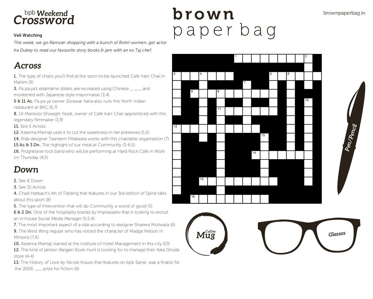 Document preview Crossword_10.07.15.pdf - page 1/1