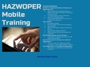 mobile hazwoper 1