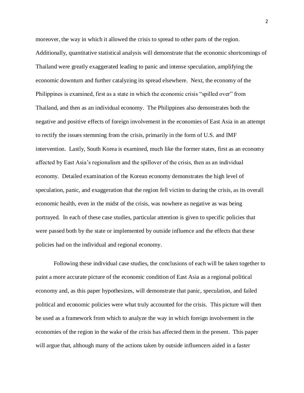 East Asian Financial Crisis.pdf - page 3/33
