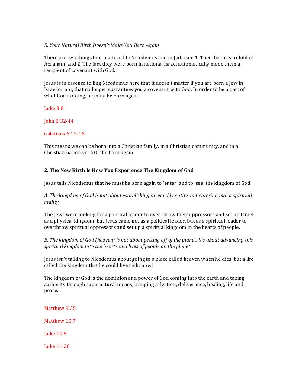 Document preview Made Alive Part 1 Study Guide.pdf - page 2/4