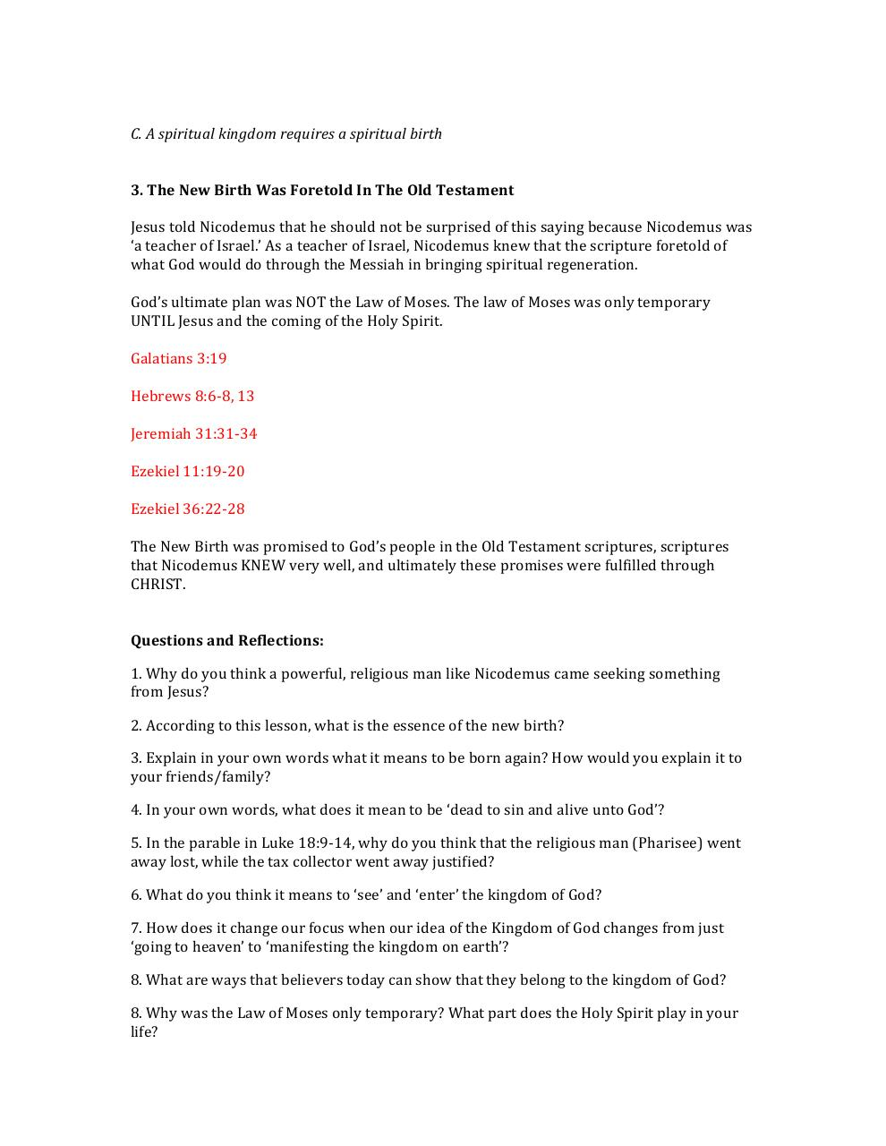 Document preview Made Alive Part 1 Study Guide.pdf - page 3/4