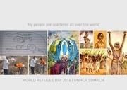 PDF Document unhcrworldrefugeedaybooklet 1
