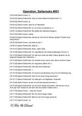 PDF Document operation saiberseks 001