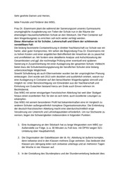 PDF Document wbg info petition