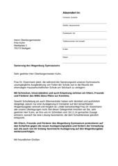 PDF Document wbg petition