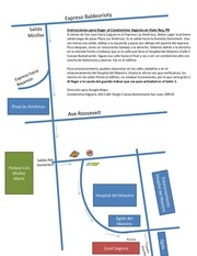 PDF Document mapa condominio segovia keren acevedo 1