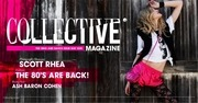 collective issue2