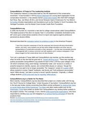 PDF Document campusreformaprojectoftheleadershipinstitute