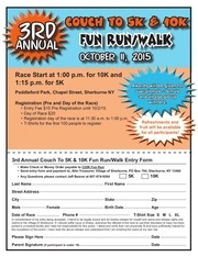 PDF Document couch5k 3rd annual 2015