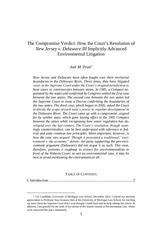 PDF Document 1 pratt pdf final