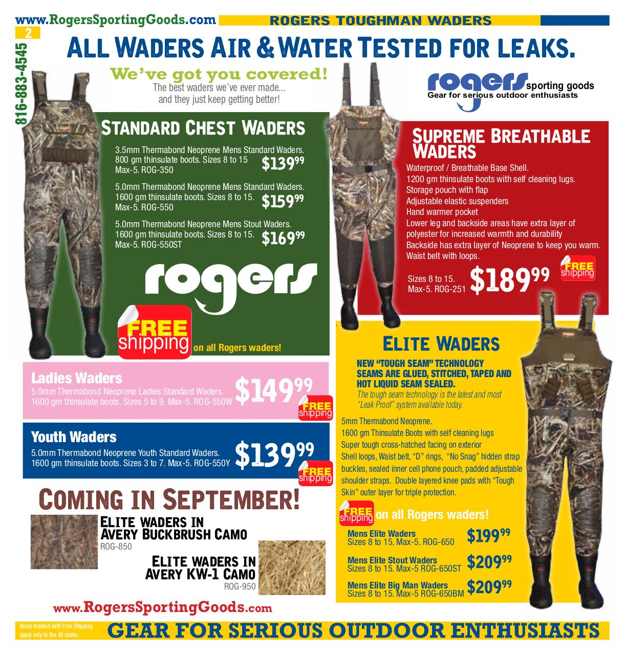 2015Rogers-Truckload-Flyer.pdf - page 2/24