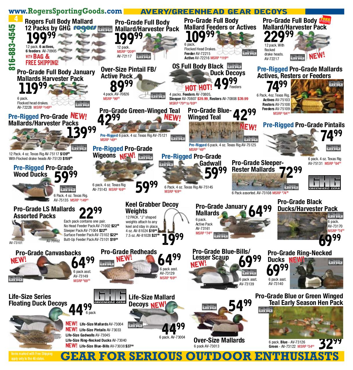 2015Rogers-Truckload-Flyer.pdf - page 4/24