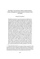 PDF Document 9 fortenbery final
