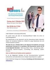 PDF Document cp ecoles allemand unicareers lu