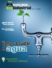 revista ecoindustrial