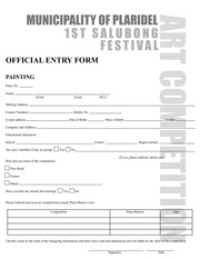 salubong festival 2015