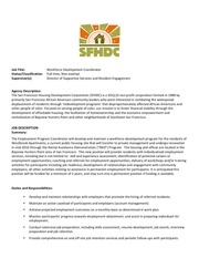 PDF Document westbrook employment coordinator final