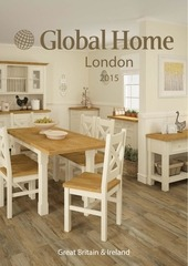 wholesale furniture globalhomelondon
