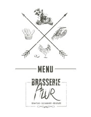 brasserie azur menu 8 web version