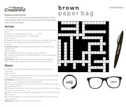 24 07 15 weekend crossword