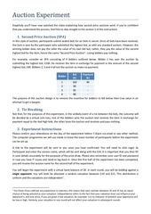 PDF Document instructions2