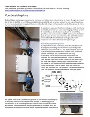 PDF Document vaatwasser in de camper