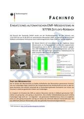 PDF Document ams zeitlofs 2015 02 2015 07 23