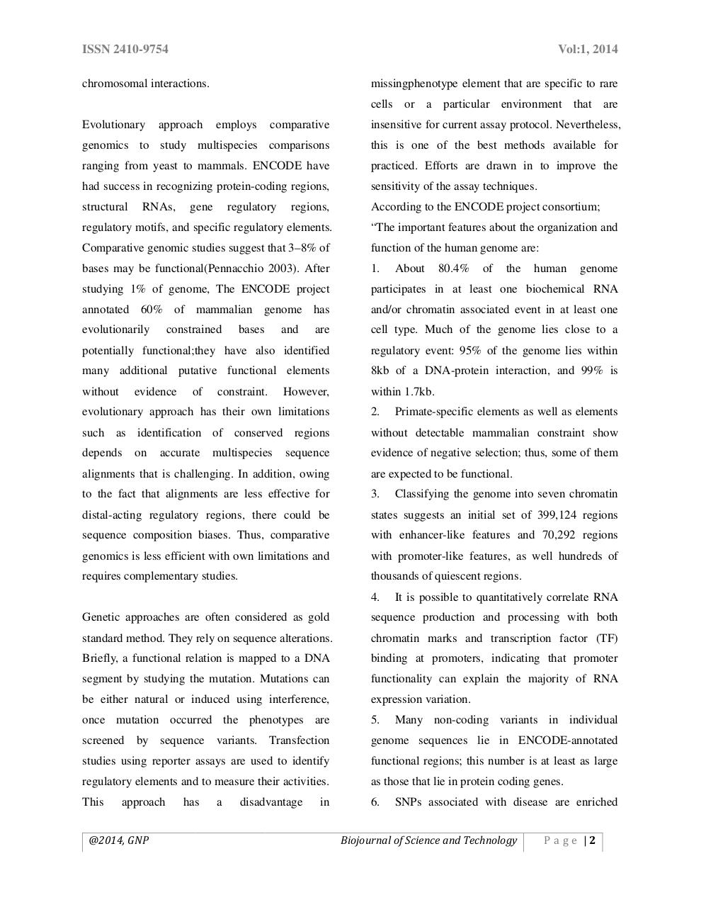 Document preview m140003.pdf - page 3/4