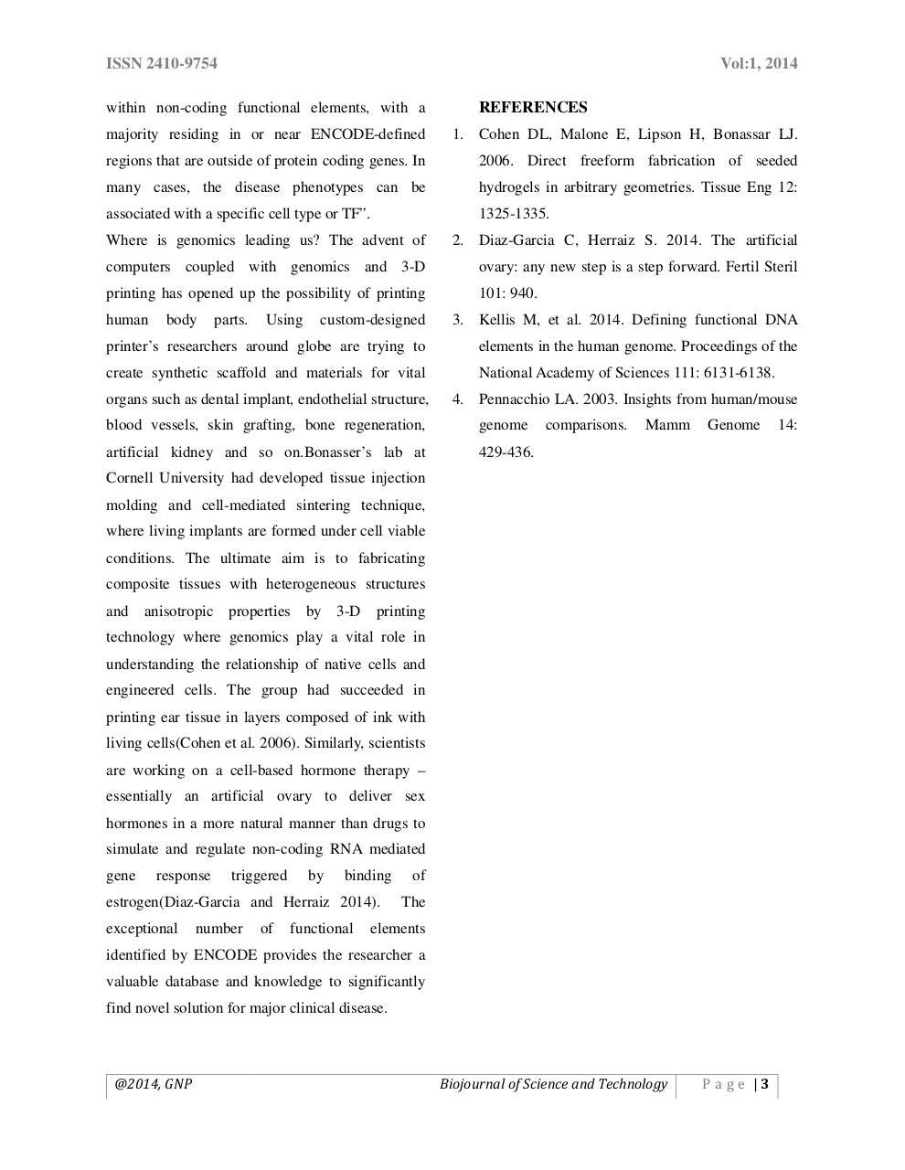 Document preview m140003.pdf - page 4/4