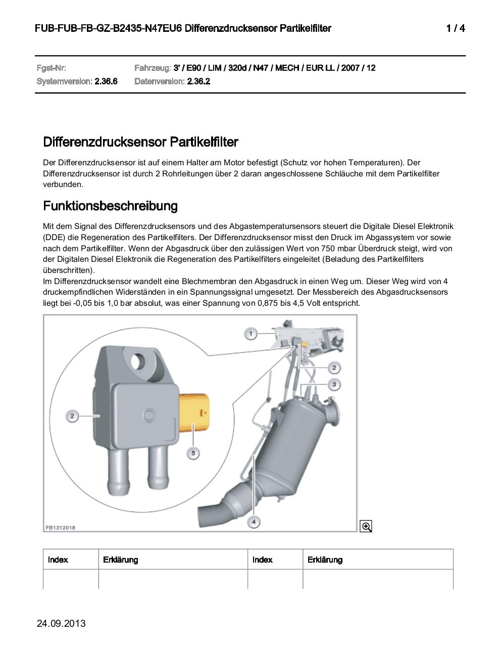 Document preview E90_N47_N57_DPF-Drucksensor.pdf - page 1/4