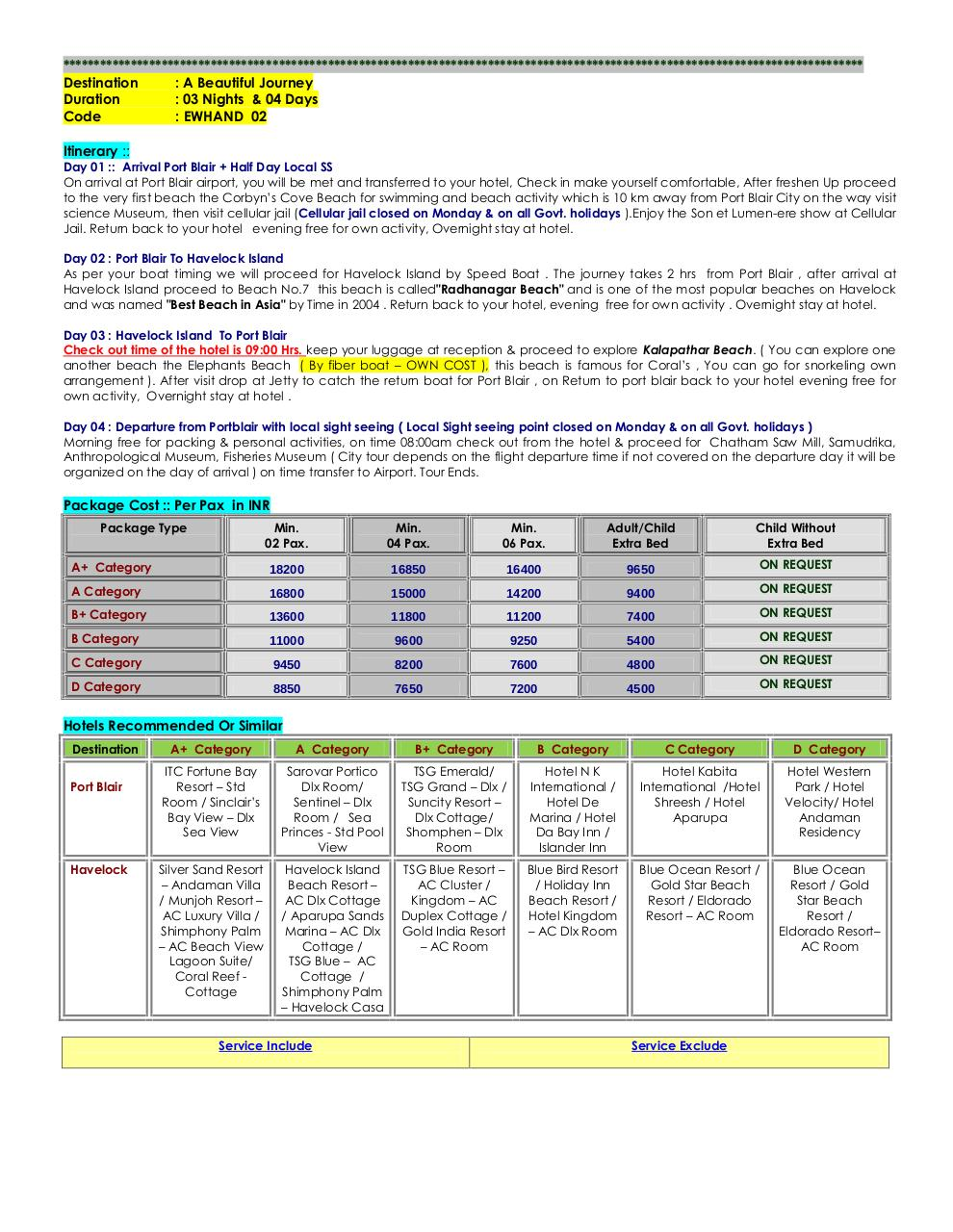 Preview of PDF document ewh-andaman-package-2015-16.pdf