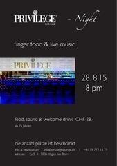 flyer privilege night 28 08 2015 web 2