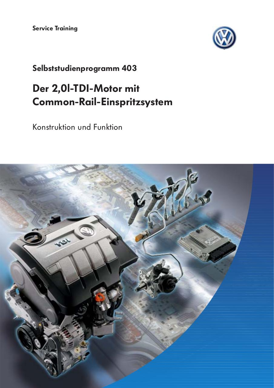 ssp-2-0-tdi-common-rail.pdf - page 1/68