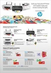 pps con panprint promo print eng color