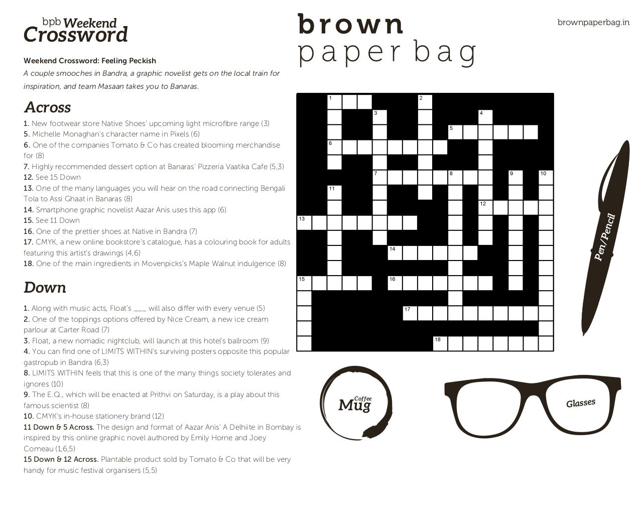 Document preview Crossword_31.07.15.pdf - page 1/1