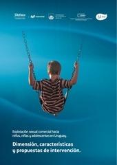 pdf libro gurises unidos