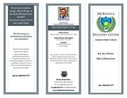 2014 0506 hilo brochure