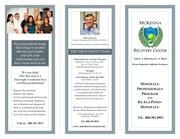 2014 hpp brochure