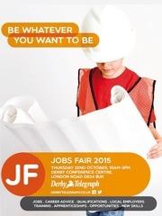 jobs fair media pack