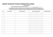 PDF Document wykaz podpis w poparcia psl senat