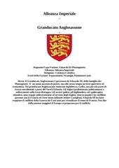 PDF Document alleanza imperiale