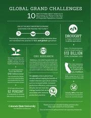 ggc nourishing the planet final