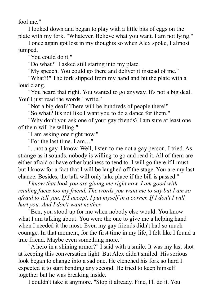 The other part of me.pdf - page 3/16