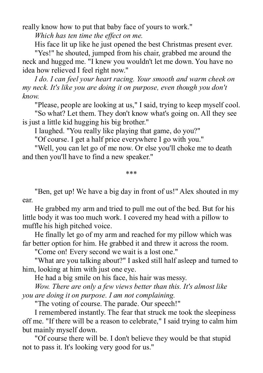 The other part of me.pdf - page 4/16