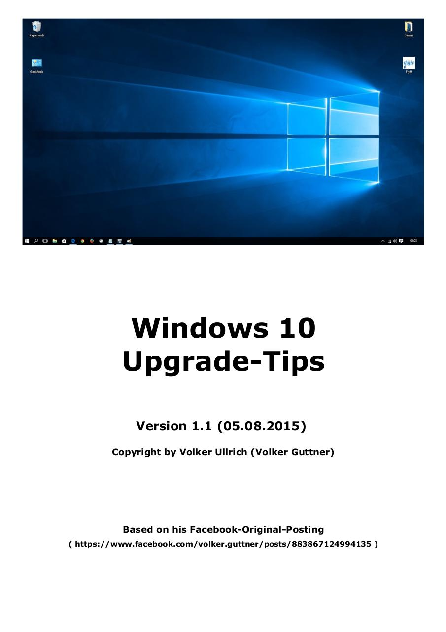 upgrade-tips-1-1.pdf - page 1/9