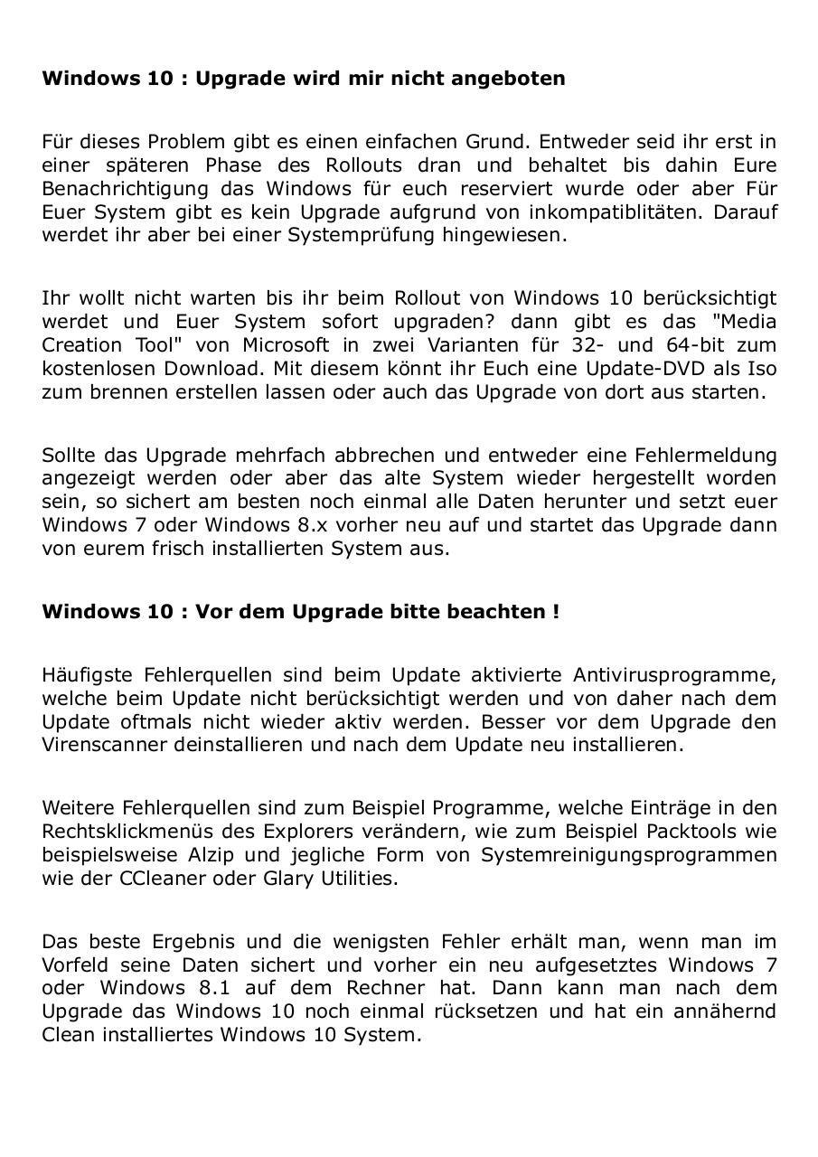 upgrade-tips-1-1.pdf - page 4/9