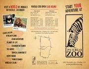 zoobrochure